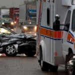 Salaam: Can we stop T&T drivers from speeding to their deaths?