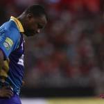 CPL 17: Narine leads charmed life and TKR back to top of CPL table
