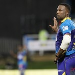 CPL 17: McCullum hurt as Trinbago Knight Riders go under to Pollard's Tridents