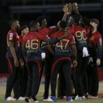 CPL 17: Bravo's down-sized TKR tackle Gayle's Goliaths; can class trump form?