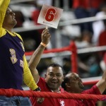 CPL 17: No short drops! Munro pulls Amazon Warriors apart to inspire TKR to 7-wicket win