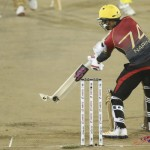 CPL 18: In defence of DJ Bravo Pt 2; why Narine will still open and DJB will bowl at the death