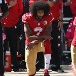 Racist thoughts precede racist actions; why Charlottesville and Kaepernick should matter to T&T