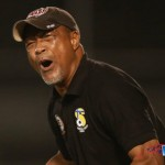Referee no-show for Santa Rosa match; Look Loy: They are terrorising independent TTFA members