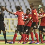 Lawrence: We need to get things right; T&T ponder shortcomings against Boyz with Honduras looming