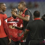 T&T drop to lowest FIFA ranking since 2010; Warriors now 50 places below pre-DJW position