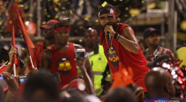 Daly Bread: No strap needed; contrasting Machel's swift apology and public officials' arrogance
