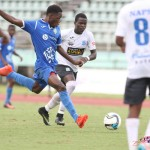 SSFL 2018: And still the champions… South zone aims to flex again alongside strong central cast