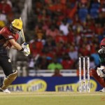 CPL 2021: Kings hit back with exciting 5-run win as Pollard's TKR tally 60 dot balls in second loss