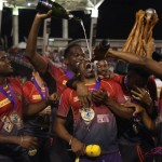 "CPL 18: ""The best vs the best!"" Bravo and Pollard share barbs ahead of TKR's season opener"