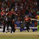 CPL 18: Did Lara put 'goatmouth' on TKR or were Bravo's men playing dead to ketch Amazon cobo alive?