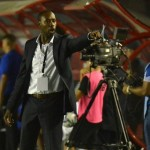 Lawrence: I'm still searching for striker; T&T coach blames individual errors and poor finishing