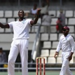Mind games: Why Holder's Windies need men to lead them—on and off the field