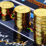 Forex 101: Dr Farrell explains foreign exchange market and Central Bank's role