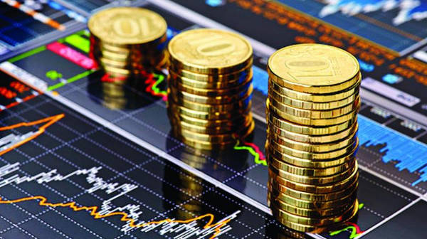 Forex 101 Dr Farrell Explains Foreign Exchange Market And Central Bank S Role