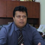 Fyzabad principal and PE teacher charged with six counts of fraud each over SSFL scandal