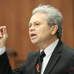 Dear Editor: Why Imbert must stand firm for the sake of our future economic development