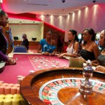 TTMCA claims PNM bias; says gaming industry not to blame for tax shortfall