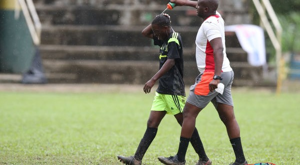 More SSFL postponements: Signal Hill, Benedict's, Trinity Moka and Shiva Boys all delayed