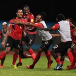 Soca Warriors vow to boycott Wales match due to unkept DJW promises; still unpaid for USA win in October 2017