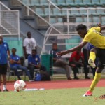 SSFL 18: Resilient St Benedict's triumph in Tobago after 14-hour ordeal; Bishop's near relegation