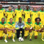 Rusty Guyana look to history for good showing vs T&T: what to expect from Golden Jaguars