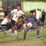 Shiva Boys relegated after SSFL rejects identity theft argument for second illegitimate player