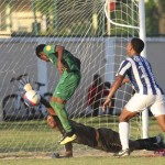 Intercol 2017: Jalanie strikes late as Signal Hill beat St Mary's to National Semifinal spot