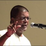 White tyrants, black struggles and Indian distortions; Dr Fergus responds to Hanomansingh