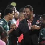 Dear Editor: Phillips: Arrogant, shifty John-Williams-led TTFA is steering T&T football to ruin