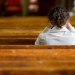 Do churches condone domestic violence? Can Christian spouses continue to turn the other cheek?