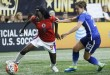 Showdown at the Ato Boldon Stadium; can T&T U-20 women outgun Haiti?
