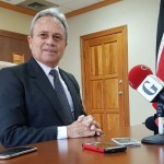 An 'exceptionally difficult' year! Imbert on salary grants, public aid and 'recalibrated' budget
