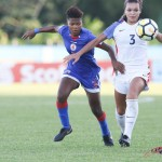 USA need penalties to hurdle Haiti; Mexico also use shootout route to eclipse Canada