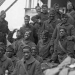 Gilkes: Is 11/11 about remembrance; or chain up? Black West Indians must tell our story of WWI
