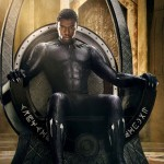 Claude's comments: On Black identity (Pt 1); Black Panther and dismantling negative stereotypes