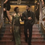 Claude's Comments: Black identity, Pt 5: How Black Panther altered China's attitude to dark complexion