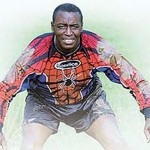 """The legacy of """"Spider-Man"""": How ESPN got it wrong on Carter's contribution to goalkeeping"""