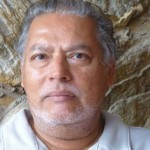 Claude's Comments: The agenda behind Kamal Persad's slander and historical distortions