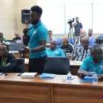 SSFL Forum: Schools' league grapples with issues of registration, player development and TTFA relations