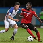 Soca Warriors qualify automatically for 2019 Gold Cup as CONCACAF unveils new format