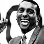 Dear Editor: Why Oxford Street to Kwame Ture? Why not a First Peoples or East Indian name?