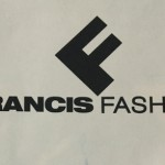 NWU blasts Francis Fashions for allegedly sacking 25 workers after four months without overtime pay
