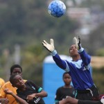 RBNYL: Goals galore as QPCC, Santa Cruz and Maestros run amok; Laventille, North Coast shine