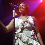 Daly Bread: Fantasia in G; suggestions for Tobago Jazz Festival and the T&T tourism product