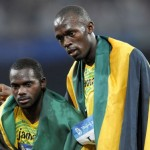 CAS dismisses Carter's appeal; paves way for Jamaica's 2008 Olympic gold to be handed to T&T