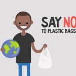 Salaam: Massy Stores' plastic furore; and its relevance to the fight to save our environment