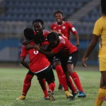 """I tried to call them off!"" Shabazz says T&T players refused to show Grenada mercy; reveals future plans"