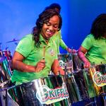 Daly Bread: Music in Districts' glorious potential, lengthening Carnival calendar and why Pan Trinbago is not missed