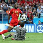 Sputnik 2018: Lukaku has seconds in Sochi, Harry Kanes Sassi Tunisia and Croat sent home for snubbing corbeaux sweat
